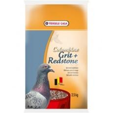 Versele Laga COLOMBINE Grit + Redstone 2,5 kg