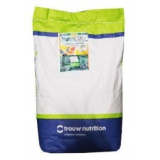Nutri Mix pre sliepky plv 20kg