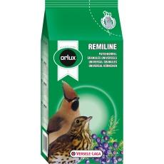 Versele Laga Orlux Remiline Universal Granules 1 kg