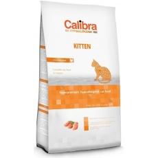 Calibra Cat HA Kitten Chicken & Rice 2 kg ( 5 x 400g)
