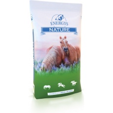 Energy's Nature Mineral 25 kg