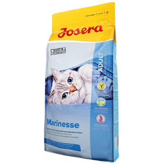 Josera Cat Marinesse 400 g