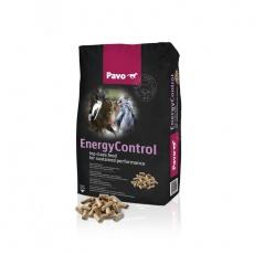 PAVO Energy Control 20kg