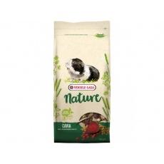 Versele Laga Nature  Cavia pre morčatá  2,3 kg