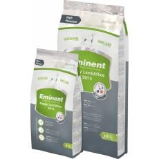 Eminent Puppy Lamb & Rice 29/16 3 kg