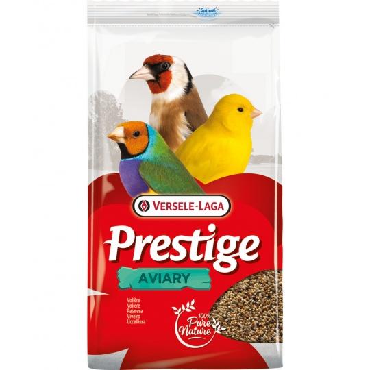 Versele Laga Prestige Aviary 4 kg