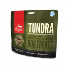ORIJEN Treats Tundra  42,5 g