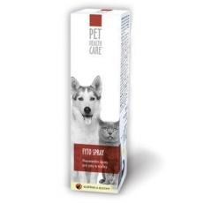 FYTO spray pro psy a kočky 200ml PHC 5+1 ZADARMO