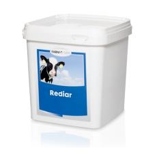 FOS Rediar Farm-O-San 3,5kg