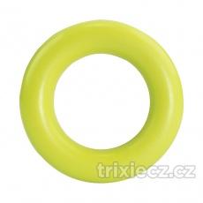 Gumový krúžok ø 8cm, TPR, HipHop