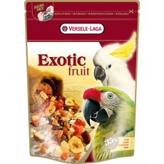 Versele Laga Prestige Premium Parrots Exotic Fruit Light 750 g