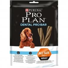 ProPlan Pochoutka Dental ProBar Chick pes 150g