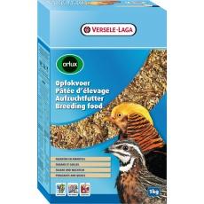 Versele Laga ORLUX Eggfood Dry - Breeding Food Pheasants & Quail 1 kg