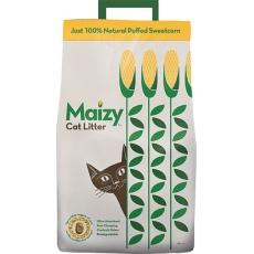 CANAGAN Maizy Cat Litter 12 L