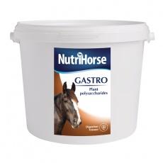 Nutri Horse Gastro pre kone  plv 2,5kg