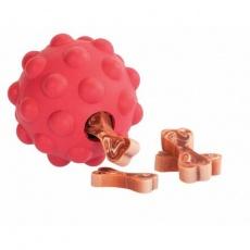 Bunchy míček na pamlsky s vanilkou 6.5cm HipHop