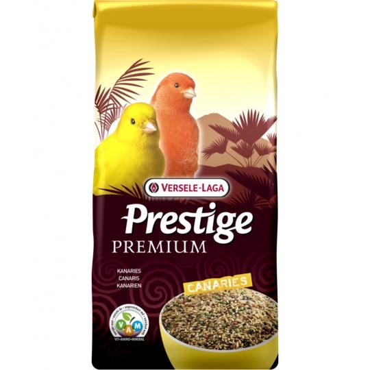 Versele Laga Prestige Premium  Canaries 800 g