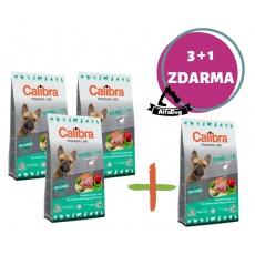 Calibra Premium Sensitive 3 kg