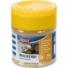 Matatabi v plastovém kalíšku , 20g