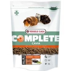 Versele Laga COMPLETE Cavia 500 g  pre morčatá