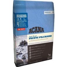 ACANA Singles Pacific Pilchard 340 g
