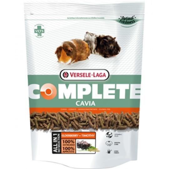 Versele Laga COMPLETE Cavia  pre morčatá 1,75 kg
