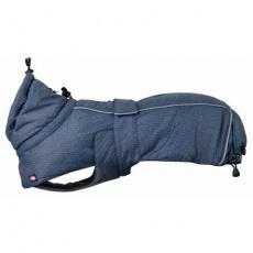 Zimní obleček PRIME M modrý 45 cm - DOPRODEJ