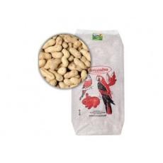 Avicentra Burské orechy 10 kg