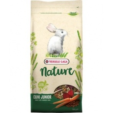 Versele Laga Nature Cuni Junior  2,3 kg