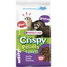 Versele Laga Crispy Pellets Ferrets 700 g