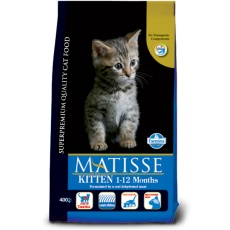 Farmina Matisse Kitten 10 kg