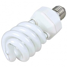 Tropic Pro Compact 6.0, UV-B Compact Lamp, 23 W (RP 2,10 Kč)