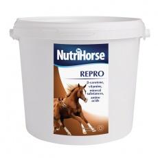 NutriHorse Repro 1 kg
