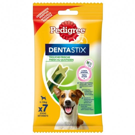 PEDIGREE Denta Stix Fresh  Medium 7ks ( 180g)
