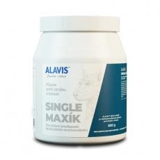 ALAVIS Single Maxík pre psov 600 g
