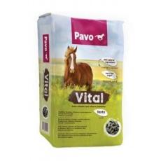 PAVO Vital Complet 20 kg