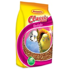 Avicentra Classic menu andulka 20 kg