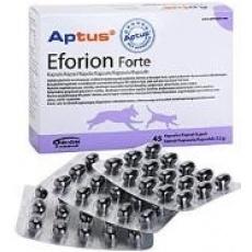 Aptus Eforion forte 45tbl