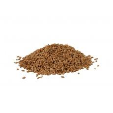 BOCUS Pšenica zrno 25kg
