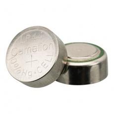 Náhradní baterie 2ks, Typ LR927 do 1342 / 4128 / 45798 - DOPRODEJ