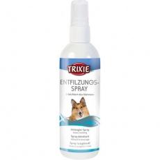 Entfilzungspray - ulehčuje rozčesání 175 ml TRIXIE