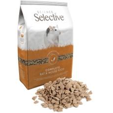 Supreme Selective Rat potkan krm. 1,5kg